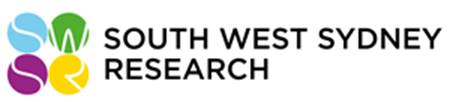 South west Sydney Research